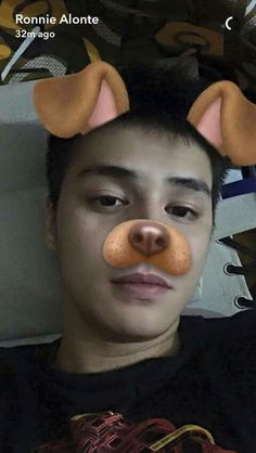 Ronnie Alonte, Jimin, Carnival, Idol, Wallpapers, Filipino, Boyfriends, Celebrities, Face
