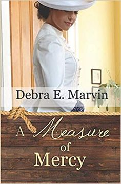 A Measure of Mercy (Romancing the Rancher's Daughter) New Employee, Got Books, Book Recommendations, Daughter, Romance, Handsome Man, Fresh Start, Reading, Kansas City