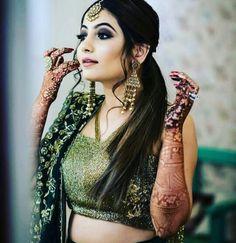 Best Wedding Photographers from India - Dulhaniyaa Lehenga Designs, Saree Blouse Designs, Wedding Videos, Wedding Pics, Wedding Photography Packages, Pre Wedding Photoshoot, Candid Photography, Best Wedding Photographers, Beautiful Bride