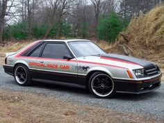 Hi Guys, I am the proud new owner of a 79 Mustang and it is going to need a new bumper in the future. 1979 Mustang, Fox Body Mustang, Ford Mustang Gt, Mustang Hatchback, Cool Old Cars, Classic Mustang, Old School Cars, Pony Car, Henry Ford