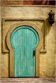 Anna Maria Island Florida. Intrigued by the shape and what's behind the door! by estelle