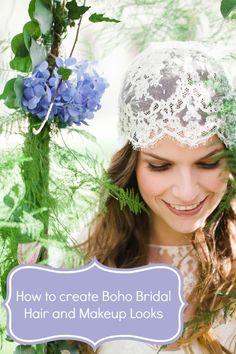 frweddingstyle long sleeve wedding dresses