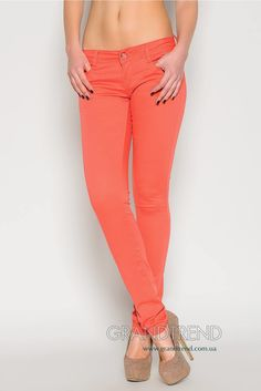 другое Брюки Freedom jeans W 6100-P
