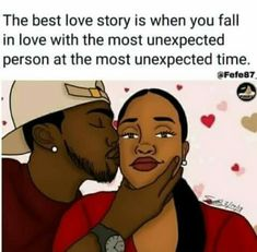 REKLAMLAR Black love quoteSource The Effective Pictures We Offer You About unexpected love quotes A quality picture can tell you … Black Love Quotes, Black Love Couples, Black Love Art, Romantic Love Quotes, Black Couple Art, Relationship Goals Tumblr, Couple Goals Relationships, Marriage Relationship, Love And Marriage