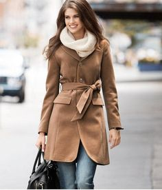 overcoats-for-women