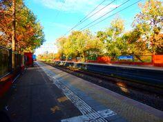 en la estación de turdera : del ferrocarril roca | ahorayya2