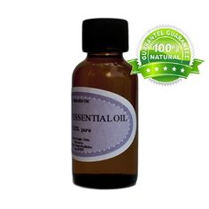 Rosemary Essential Oil 100% Pure Organic 1.1 Oz/36 Ml >>> To view further, visit now : peppermint essential oil