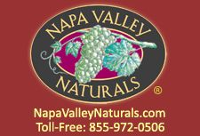 Welcome to Napa Valley Naturals Official Website & Online Store | Makers of Fine Oils, Vinegars & Cooking Wines