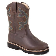 BootsCowboy Boots