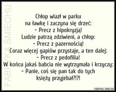 Demotywatory.pl Best Quotes, Texts, Haha, Hilarious, Jokes, Fandoms, Sayings, Motto, Meme
