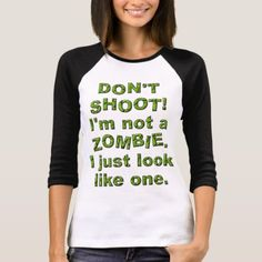 Shop Cinderella New Shoes Change Life Attitude Quote T-Shirt created by LoveandSerenity. Personalize it with photos & text or purchase as is! Zombie T Shirt, Canada, My T Shirt, Memes, Shirt Style, Attitude, Fitness Models, Shirt Designs, Funny
