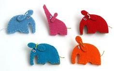 hacer elefantes con fieltro01