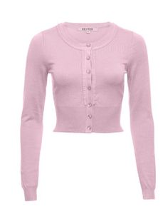 Chessie Long Sleeve Cardigan in Rose Pink Outfits, Kpop Outfits, Australian Fashion, Cardigans For Women, My Wardrobe, Long Sleeve Sweater, Knitwear, Winter Outfits, Clothes For Women