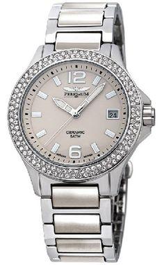 Dameur fra Perigaum Michael Kors Watch, Rolex Watches, Accessories, Ornament