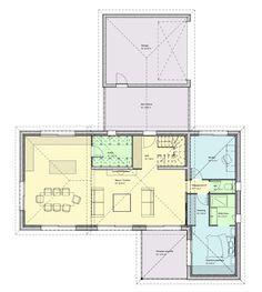 Maison étage partiel RdC - site web - copie