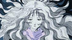 天使のたま (1985) ANGEL'S EGG / TENSHI NO TAMAGO