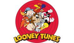 looney tunes bugs bunny elmer fudd daffy duck porky pig road runner cat sylvester tweety tasmanian