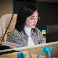 är YoonA verkligen dating Lee Seung GI Radio metrisk datering innebär att placera händelser i rätt sekvens sanna eller falska