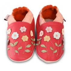 Amelia Stem available on www.tiptoetots.ie  Worldwide Shipping currently FREE