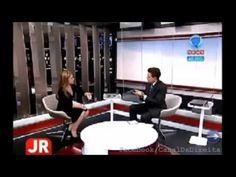 Professora da USP fala sobre empréstimo do Brasil à Cuba
