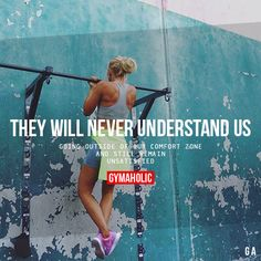 Motivation - Best Fitness Motivation Site