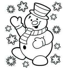 free snowman colouring sheets free snowman coloring pages free printable snowman coloring pages color sheet frosty the book snow man free frosty snowman coloring pages Snowflake Coloring Pages, Snowman Coloring Pages, Coloring Pages Winter, Christmas Coloring Sheets, Printable Christmas Coloring Pages, Online Coloring Pages, Free Christmas Printables, Coloring Pages To Print, Free Printable Coloring Pages