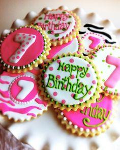 March 24, 2013 Happy 7th birthday to my little Irish princess, Rebecca Ann Marie. Gingersnap #2. Grandma loves you so very much.