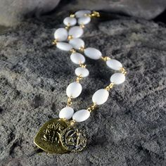 #OpenSky                  #Women                    #Gemini #White #Jade #Zodiac #Double #Pendant #Necklace #James #Murray #Jewelry                         Gemini White Jade Zodiac Double Pendant Necklace by James Murray Jewelry                                http://www.seapai.com/product.aspx?PID=5825145