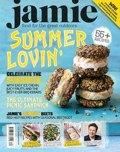 Jamie Magazine | Edition 70