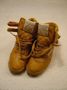 8dc5e9262e3 22 Best Tracey s Reebok s images