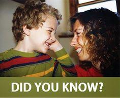 Vencer Autismo: Você Sabia Que...?