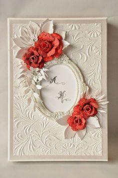 7 Heartfelt Creations Pins you might like