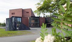 Стипендия иностранным студентам университета University of Eastern Finland   Стажировки и Гранты 2017-2018