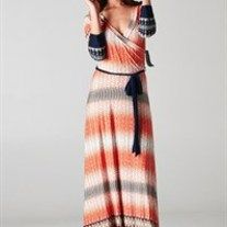 3/4 Sleeve Surplus Multi Print Maxi.  94% Polyester 6% Spandex Made in the USA - See more at: http://www.detailsonlineboutique.com/Dresses/watercolor-maxi-dress#sthash.74vC2hwq.dpuf