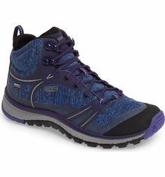 e10e79a5003 8 Best 2017 Hiking Shoes images
