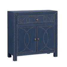 Aylett Cabinet