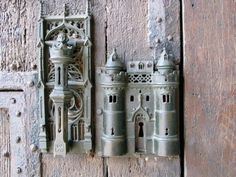 Medievalpunks!