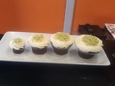 We Offer 4 Sizes: (left to right)  Cake Shot,  Cali Size,  Hollywood,  and THE APOLLO!!!!