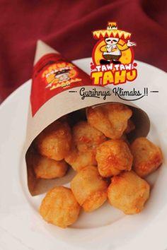 franchise tahu crispy di surabaya bandung