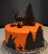 ... cake hunting birthday cake deer hunting cake mens birthday cake camo