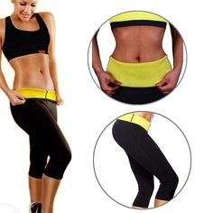 Home Fitness Shaper Belt - Buy 1 Get 1  All you want to undertake and do is just wear Pants and your body will begin sweating away extra inches from the body fat. Visit - http://goo.gl/cuXDSq Give miss call to 044 40704049/ 04443917099 Mobile - 9962099272/ 9884409185 Product Video - https://youtu.be/k3K-3FXN_Rw Testimonial Video - https://youtu.be/n-4UH1L62ZQ