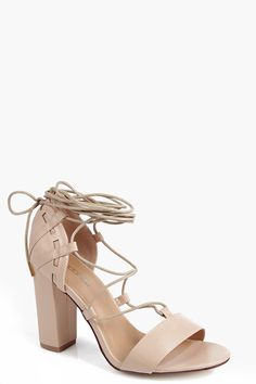 978122111e3 Stut your stuff with our latest Shoes sale at boohoo With a range of styles  from heels to sandals