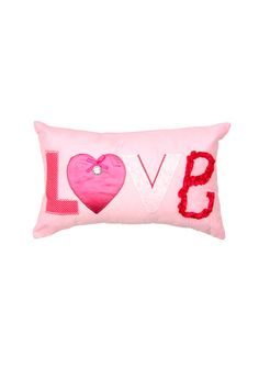 Mr Price Decor Cushion R89.99