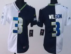 26 Best NFL cheap seattle seahawks jerseys images in 2013 | Russell  for sale