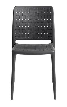 Dining chair Fame-S