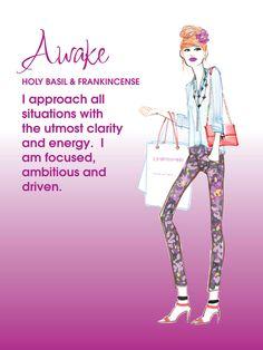 Are you Awake? #aromatherapy #adoratherapy #MoodBoost #AdoreYourself #Wellness #Health