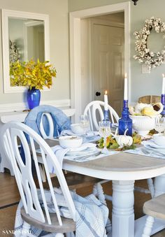 decorating-for-thanksgiving-relaxed-decor