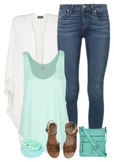 """""""ootd"""" by divacrafts ❤ liked on Polyvore"""