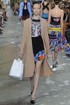 Dior Paris Fashion Week #PFW Day:4  http://thebikerunway.blogspot.com/2013/09/dior-paris-fashion-week-pfw-day4.html