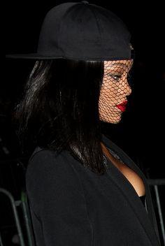 Rihanna  #Rihanna #Woman #Beauty #riri #badgalriri